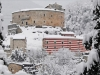 Castel di Luco  di B.Mattei
