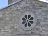 Chiesa di S.Lorenzo Paggese