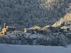Matera sotto la neve febbr.2012 di B.Mattei