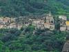 Tallacano panorama di B.Mattei