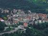 cquasanta panorama di B.Mattei