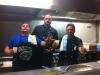 I nostri Chef!