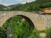 Ponte_d_Arli_1