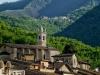 San Giovanni e Matera
