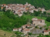 Castel di luco e Paggese