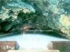 acquasanta piscina