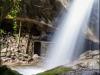 grotta del petrienno