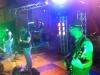 The Elli's Road Band - 14 agosto